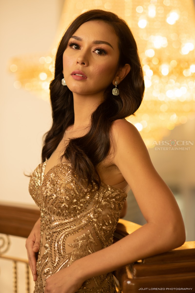 Glam-Shots-Beauty-Gonzales-1
