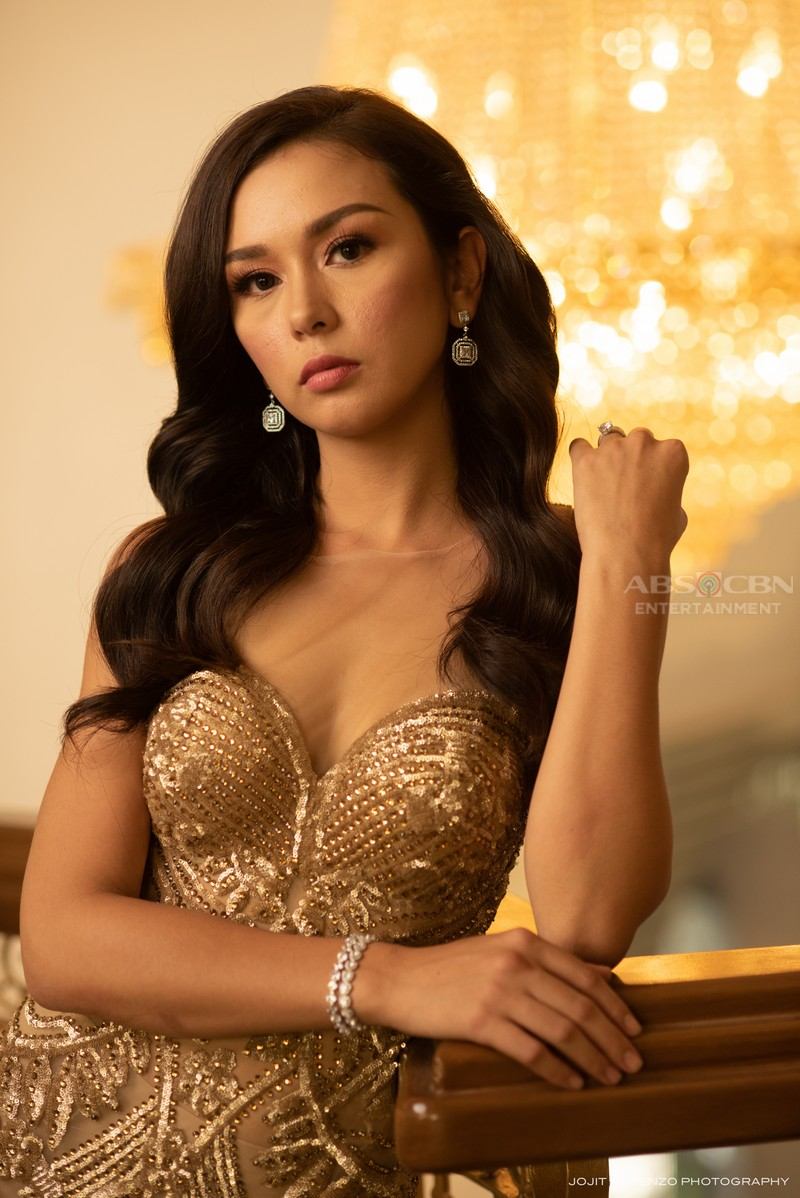 Glam-Shots-Beauty-Gonzales-5