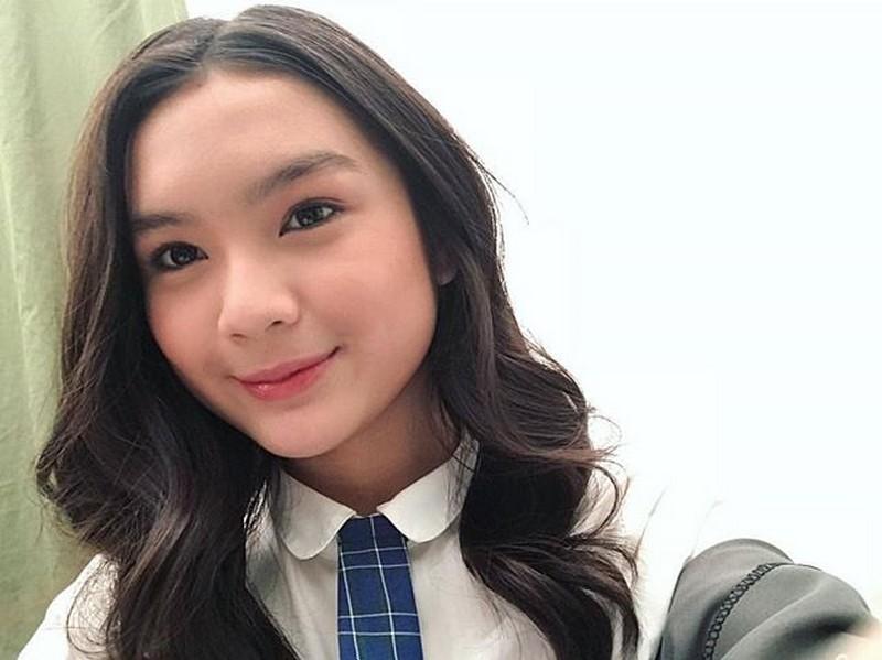 MARGA vs CASSIE: Sino ang mas may nakakagigil na ganda?