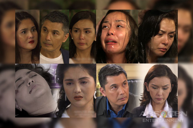 REVIEW: How Kadenang Ginto solidly debuted and fascinatingly shone in pilot week