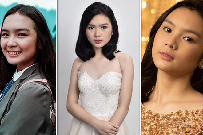 6 moments that showed Kadenang Ginto's Cassie has a golden heart