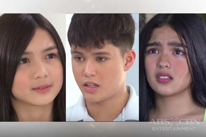 Kadenang Ginto continues to reign afternoon TV, hits new all-time high rating