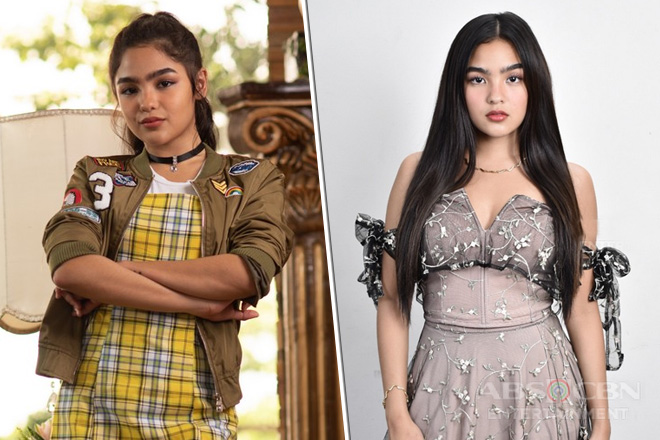 Netizens declare Marga Bartolome as most favorite character in Kadenang Ginto