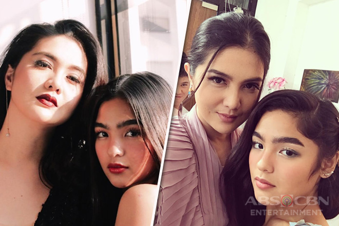 8 motherly traits we can actually learn from Daniela in Kadenang Ginto