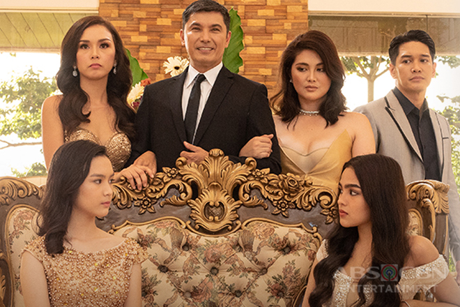 5 brilliant reasons why Kadenang Ginto is a must-watch