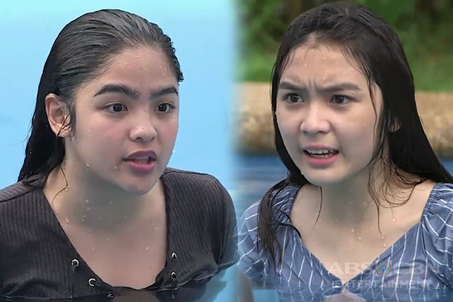 Kadenang Ginto Recap: Marga and Cassie clash again