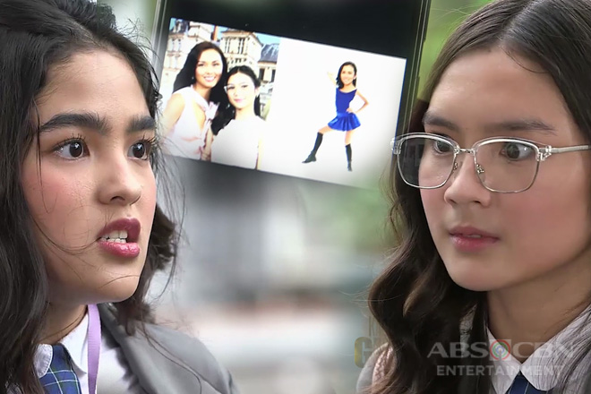 Kadenang Ginto Recap: Cassie confronts Marga about her mother