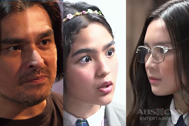 Kadenang Ginto Recap: Alvin causes trouble between Cassie and Marga